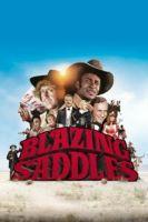Blazing Saddles Online sa Prevodom