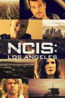 NCIS: Los Angeles Online sa Prevodom