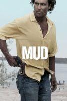 Mud Online sa Prevodom