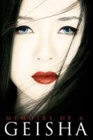 Memoirs of a Geisha Online sa Prevodom