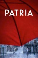 Patria Online sa Prevodom