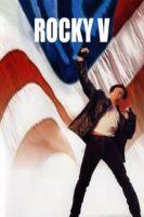 Rocky V Online sa Prevodom