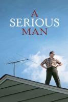 A Serious Man Online sa Prevodom