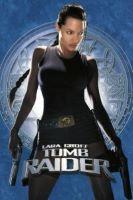 Lara Croft: Tomb Raider Online sa Prevodom