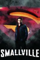 Smallville Online sa Prevodom