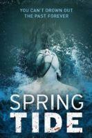 Spring Tide Online sa Prevodom