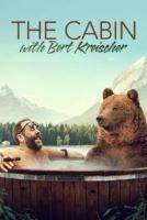 The Cabin with Bert Kreischer Online sa Prevodom