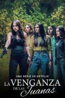 The Five Juanas Online sa Prevodom