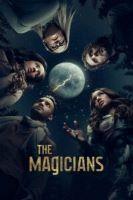 The Magicians Online sa Prevodom