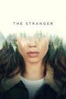 The Stranger (miniserija) Online sa Prevodom