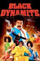 Black Dynamite Online sa Prevodom