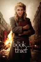 The Book Thief Online sa Prevodom