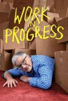 Work in Progress Online sa Prevodom